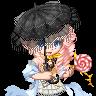 Kurai Hime-sama's avatar