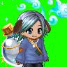 Chewydog's avatar