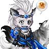 Kaiki's avatar