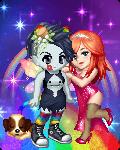 xLadyxUntitledx's avatar