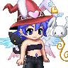 smexie lil botch's avatar