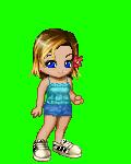 010594g's avatar