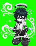 Kyosune
