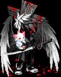 jeje money's avatar