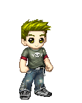 cruz_08's avatar