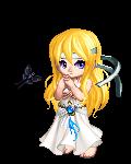 Korillian Princess Melody