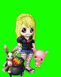 bella_swan137711's avatar