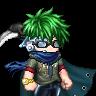 AlexSomething's avatar