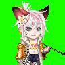 Synne Ran's avatar