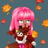 funnybunny0000's avatar