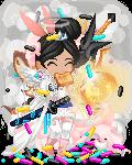 Kani-san's avatar