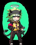 Kinky Whiskey's avatar