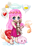 M A R I E_2k8's avatar