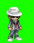 tom hank the 2's avatar