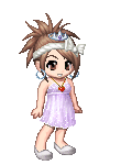 ssstrawbery's avatar