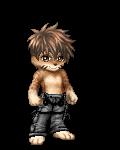 sullen jordan2's avatar