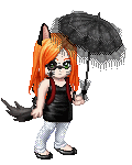 xX_Aimi-chan_Xx's avatar