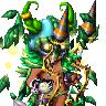 Black__Raven!'s avatar