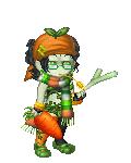 wakeupat12's avatar