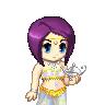 Gee_kaye's avatar