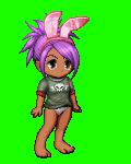 XxChristmas_BananaXx's avatar
