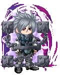 matudele's avatar