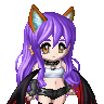 kumi hinasaki's avatar