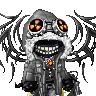 oomikke's avatar