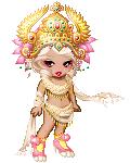 flowerscamille's avatar