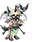 speak green's avatar