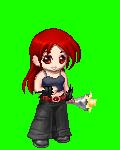 zatina's avatar