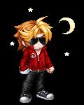 xxdoomcarxx's avatar