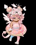 KaktusGreen's avatar