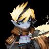 Firionia's avatar