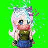 Angels Cloak's avatar