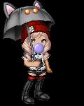 kathleen612's avatar