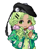 Asterisque's avatar