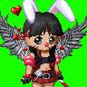 kassy795's avatar