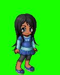 baby-girl_sez_07's avatar