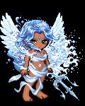 Bxtz's avatar