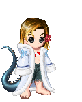 hareonca_valentine's avatar