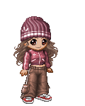 brenbren12's avatar