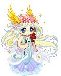 Aeife's avatar