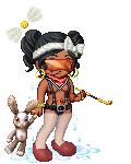 ciara_the_badest's avatar