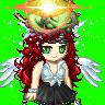 Priestess Keareyn's avatar