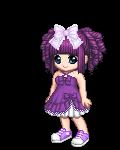 Amber_cupcake