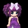 Amber_cupcake's avatar