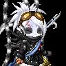 AmadeoAlgeddon's avatar