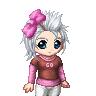 Classic_Survival's avatar