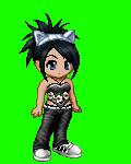 XxXx-High-Flyer-xXxX's avatar